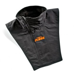 KTM SCALDACOLLO NECK WARMER