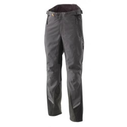 KTM PANTALONI DONNA WOMAN TOURING HQ ADVENTURE PANTS