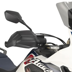 PARAMANI SPECIFICO IN ABS HONDA CRF1000L AFRICA TWIN GIVI HP1144