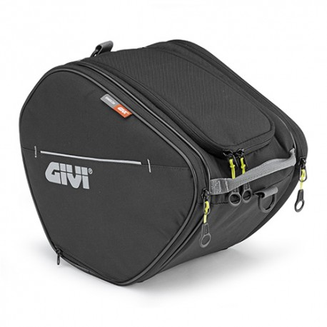 BORSA DA TUNNEL PER SCOOTER EA105 GIVI