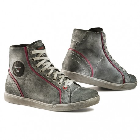 SCARPA LADY X-STREET WATERPROOF TCX