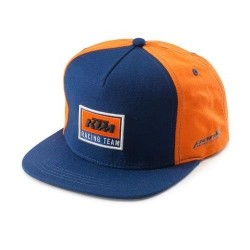 KTM CAPPELLINO REPLICA TEAM 2018 COD. 3PW1858700
