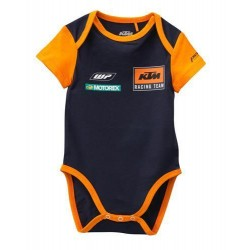 KTM BODY BIMBO KIDS REPLICA TEAM RACING 3PW189020