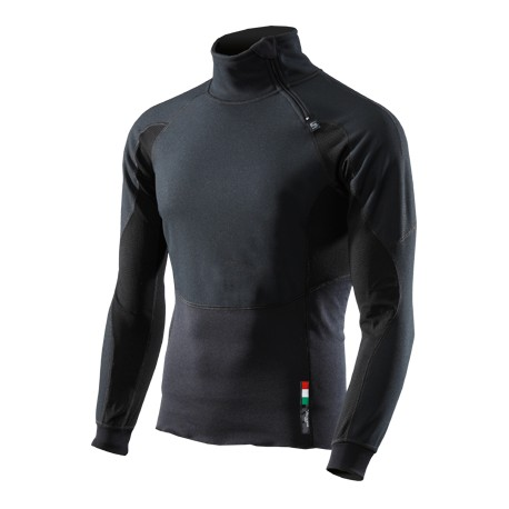GIACCA INVERNALE WIND STOPPER WTJ SIXS