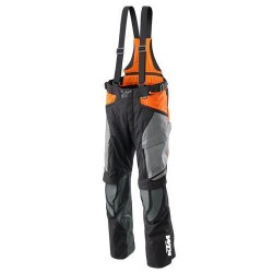KTM PANTALONI DURBAN GTX TECHAIR PANTS TOURING